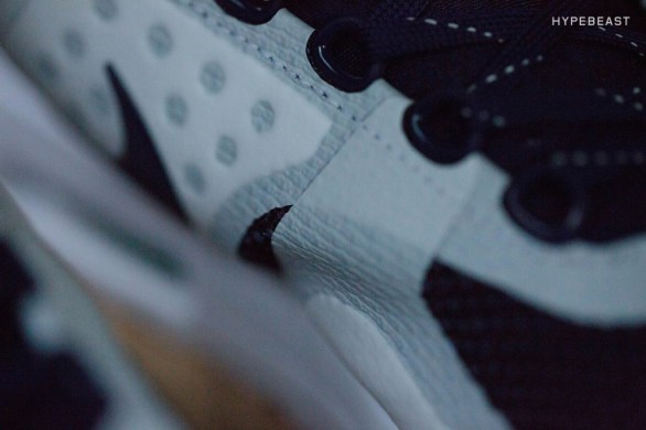 Nike Air Max Zero_59