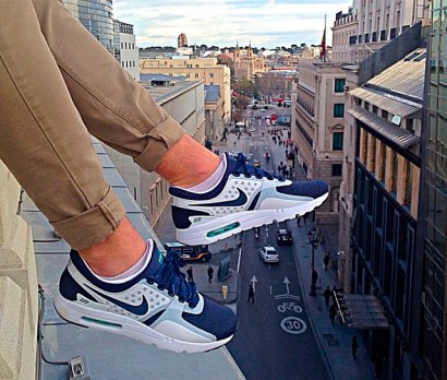 Nike Air Max Zero_67
