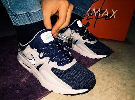 Nike Air Max Zero_74