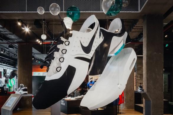 Nike Air Max Zero_82