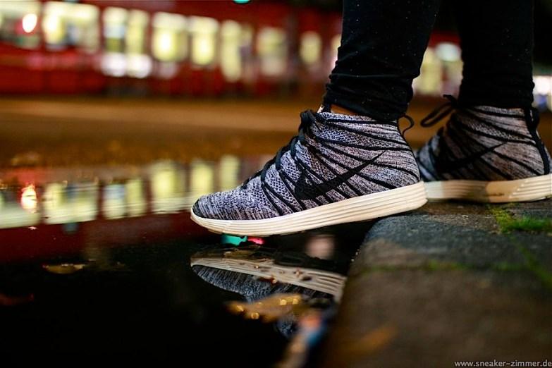Nike Lunar Flyknit Chukka Black Sail_01