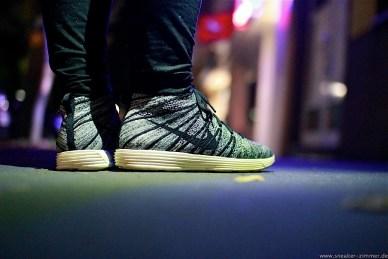 Nike Lunar Flyknit Chukka Black Sail_02