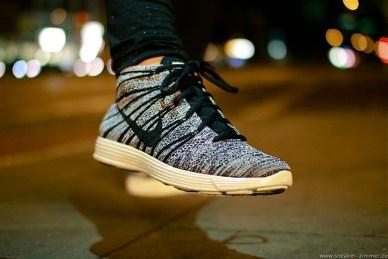 Nike Lunar Flyknit Chukka Black Sail_18