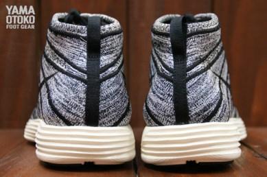 Nike Lunar Flyknit Chukka Black Sail_28