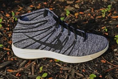 Nike Lunar Flyknit Chukka Black Sail_39
