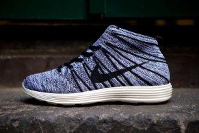 Nike Lunar Flyknit Chukka Black Sail_52
