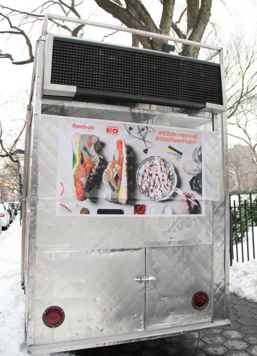 Reebok Ventilator Street Meat x Extra Butter_40