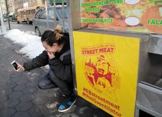 Reebok Ventilator Street Meat x Extra Butter_42
