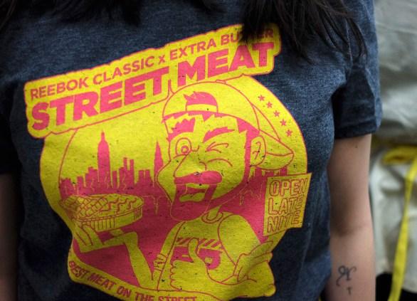 Reebok Ventilator Street Meat x Extra Butter_67