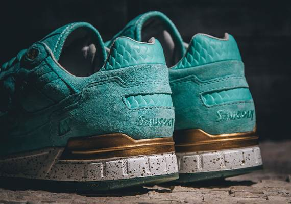 Saucony Shadow 5000 Righteous One x Epitome_10
