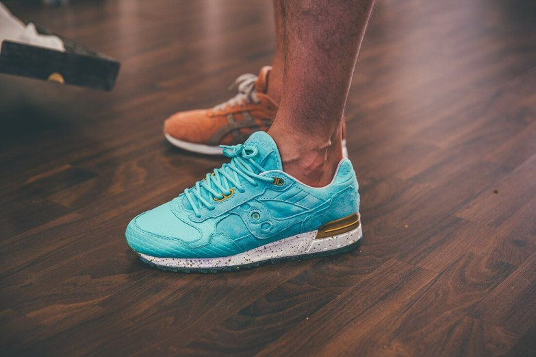 Saucony Shadow 5000 Righteous One x Epitome_106