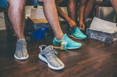 Saucony Shadow 5000 Righteous One x Epitome_108