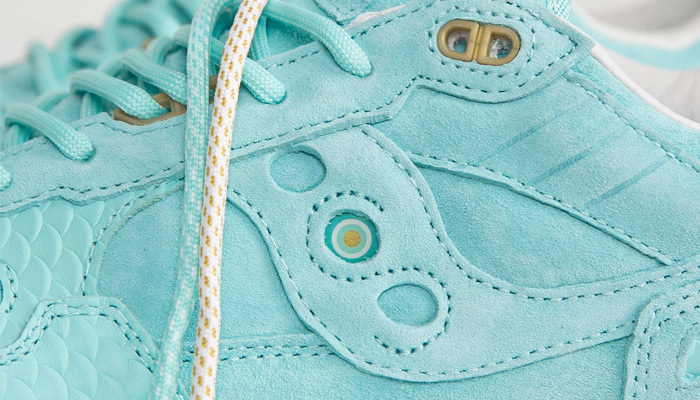 Saucony Shadow 5000 Righteous One x Epitome_115