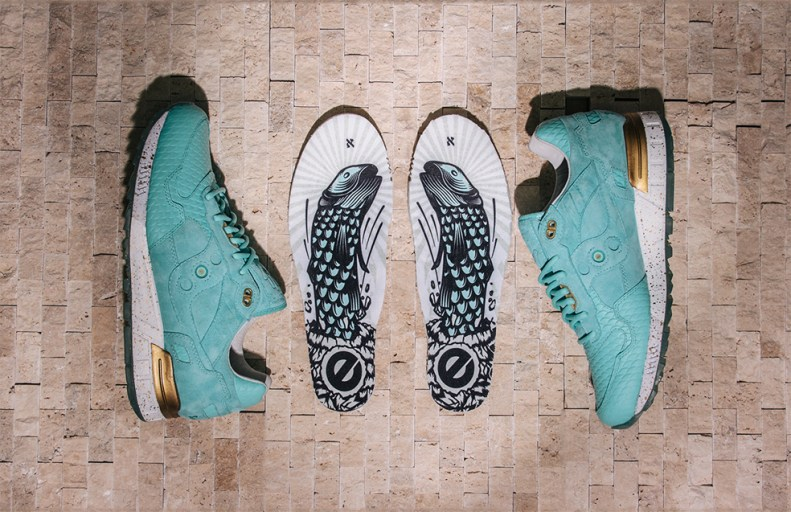 Saucony Shadow 5000 Righteous One x Epitome_14