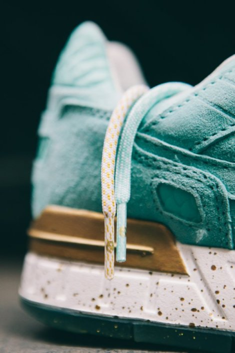 Saucony Shadow 5000 Righteous One x Epitome_27
