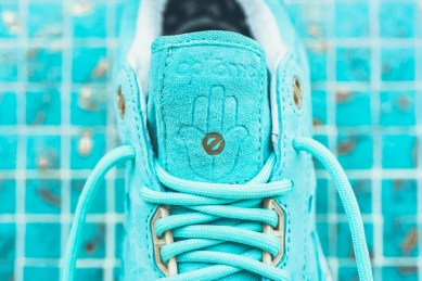 Saucony Shadow 5000 Righteous One x Epitome_36