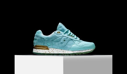 Saucony Shadow 5000 Righteous One x Epitome_43