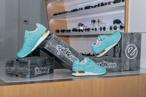 Saucony Shadow 5000 Righteous One x Epitome_56