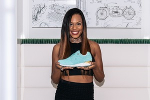 Saucony Shadow 5000 Righteous One x Epitome_59