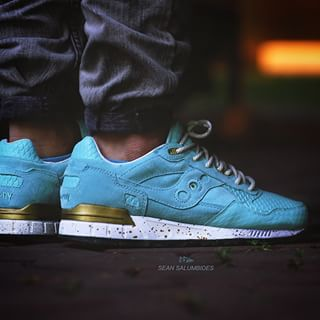 Saucony Shadow 5000 Righteous One x Epitome_61