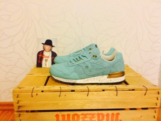 Saucony Shadow 5000 Righteous One x Epitome_66