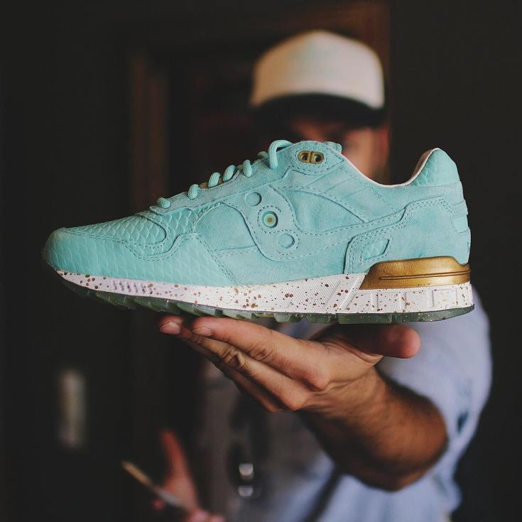 Saucony Shadow 5000 Righteous One x Epitome_67