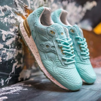 Saucony Shadow 5000 Righteous One x Epitome_68