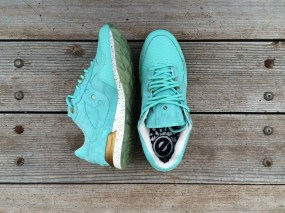 Saucony Shadow 5000 Righteous One x Epitome_71