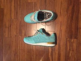 Saucony Shadow 5000 Righteous One x Epitome_72