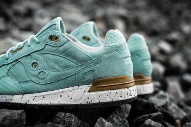 Saucony Shadow 5000 Righteous One x Epitome_79