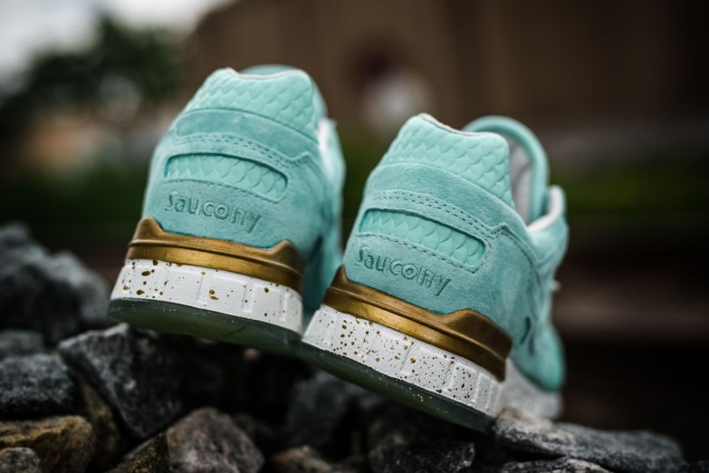 Saucony Shadow 5000 Righteous One x Epitome_81
