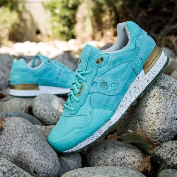 Saucony Shadow 5000 Righteous One x Epitome_87