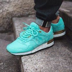 Saucony Shadow 5000 Righteous One x Epitome_89