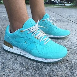 Saucony Shadow 5000 Righteous One x Epitome_90