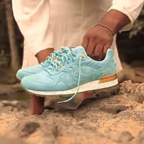 Saucony Shadow 5000 Righteous One x Epitome_96