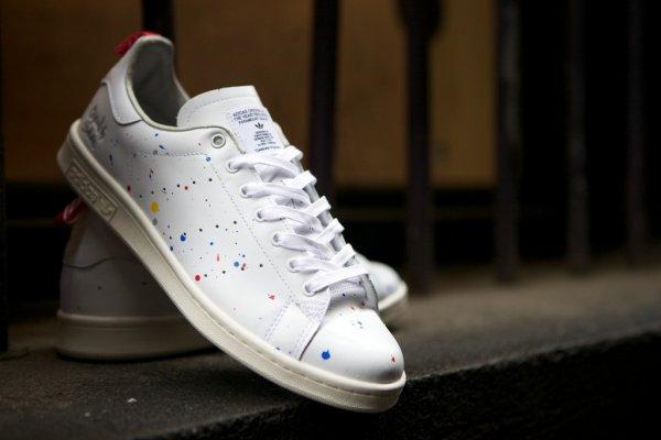 Adidas Stan Smith x Bedwin & The Heartbreakers_01