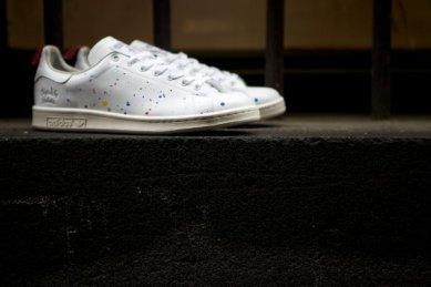 Adidas Stan Smith x Bedwin & The Heartbreakers_07