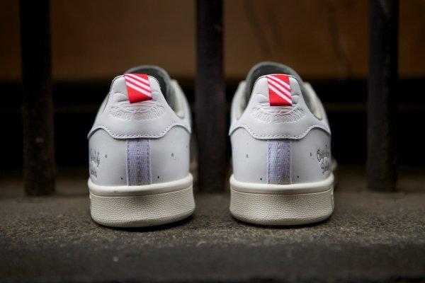 Adidas Stan Smith x Bedwin & The Heartbreakers_13