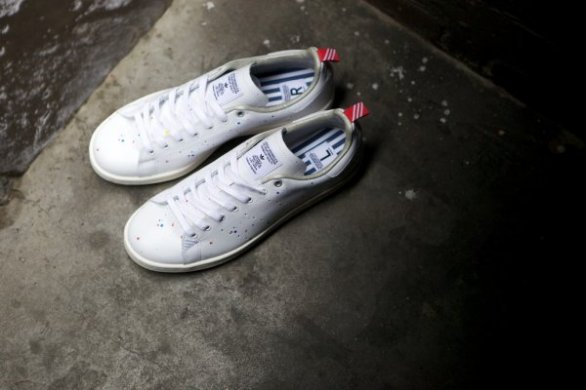 Adidas Stan Smith x Bedwin & The Heartbreakers_17
