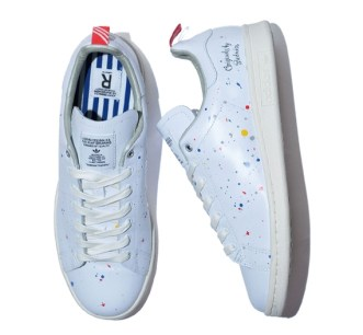 Adidas Stan Smith x Bedwin & The Heartbreakers_22