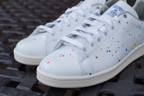 Adidas Stan Smith x Bedwin & The Heartbreakers_26