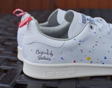 Adidas Stan Smith x Bedwin & The Heartbreakers_28