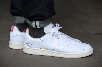 Adidas Stan Smith x Bedwin & The Heartbreakers_31
