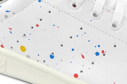 Adidas Stan Smith x Bedwin & The Heartbreakers_34