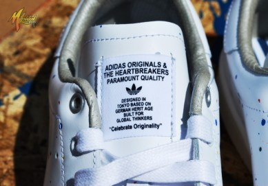 Adidas Stan Smith x Bedwin & The Heartbreakers_37