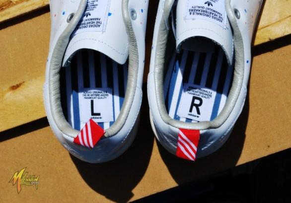 Adidas Stan Smith x Bedwin & The Heartbreakers_39