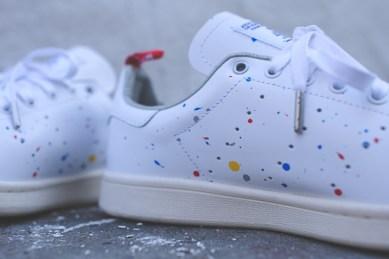 Adidas Stan Smith x Bedwin & The Heartbreakers_43