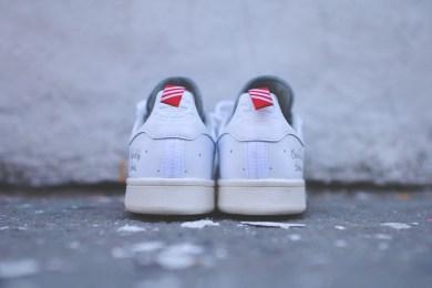 Adidas Stan Smith x Bedwin & The Heartbreakers_44