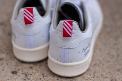 Adidas Stan Smith x Bedwin & The Heartbreakers_54