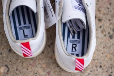 Adidas Stan Smith x Bedwin & The Heartbreakers_55
